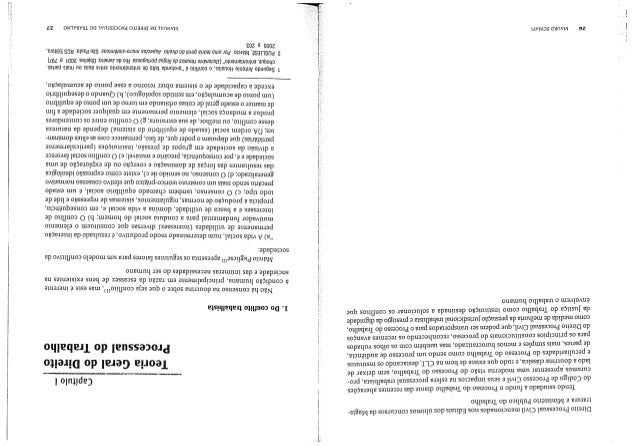 Livros em Português - Direito do Trabalho - WOOK