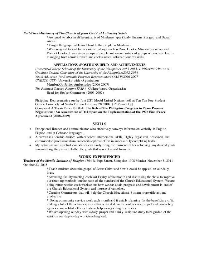 The World S Best Essays David J Brewer Free Download