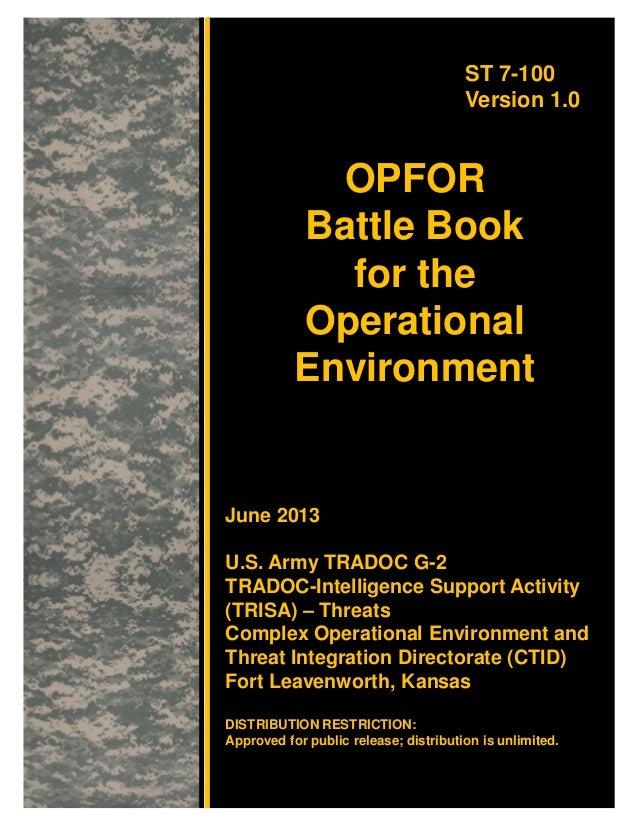 decisive action training environment 3.0 pdf