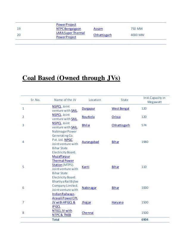 Ihh healthcare berhad annual report 2011