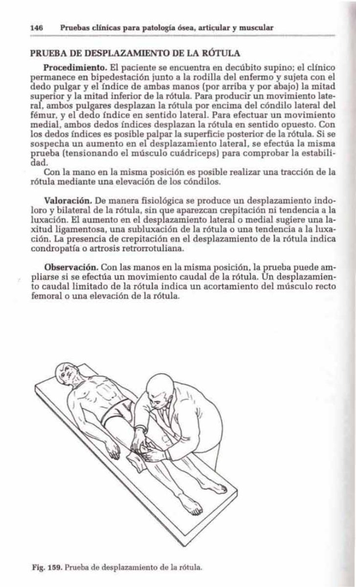 pruebas-clinicas-para-patologia-osea-articular-y-muscular