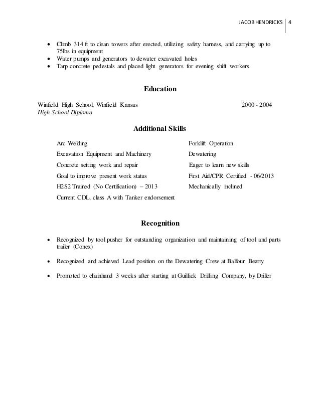 cover letter cover letter resume template production worker cover