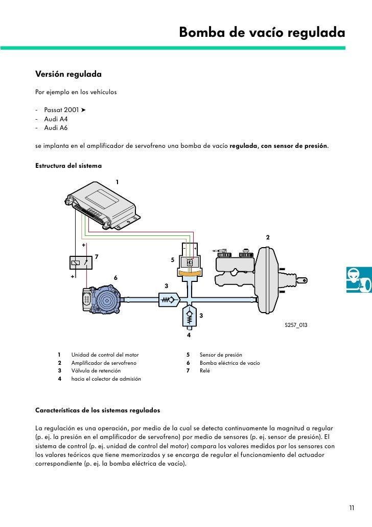 257 Bomba Electrica De Vacio Para Amplificador De