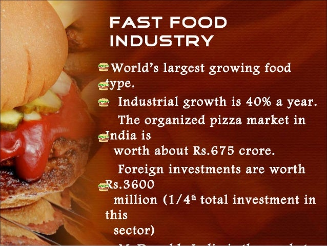 value chain in dominos pizza Marketing strategy of dominos – dominos strategy december 24, 2017 by hitesh bhasin tagged with: strategic marketing articles founded in 1960, domino's is the leading pizza company of the world with more than 10,800 company owned & franchised outlets.