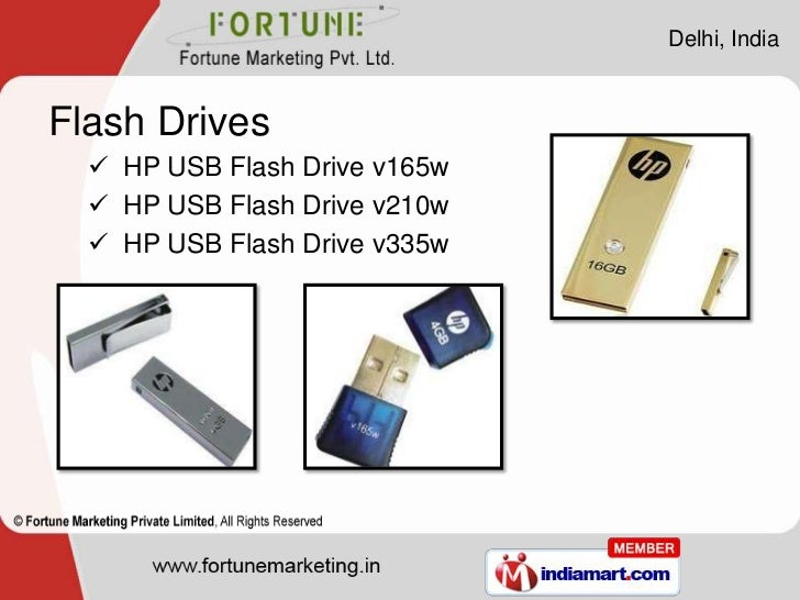 Computer Add On Cards By Fortune Marketing Private Limited