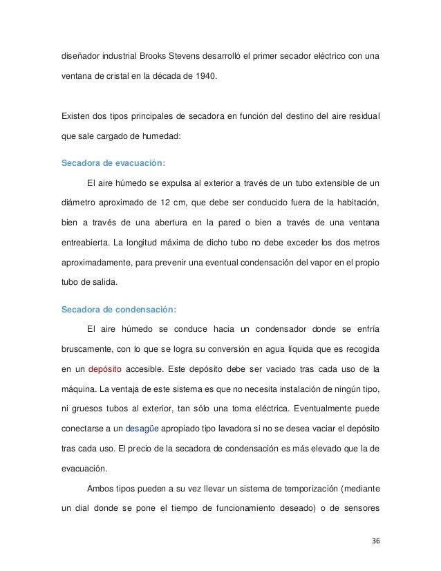 257844963 proyecto-lavanderia-cupido