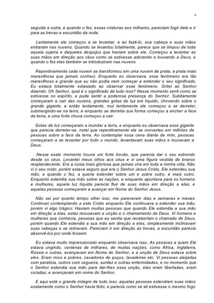 charles and frances hunter pdf
