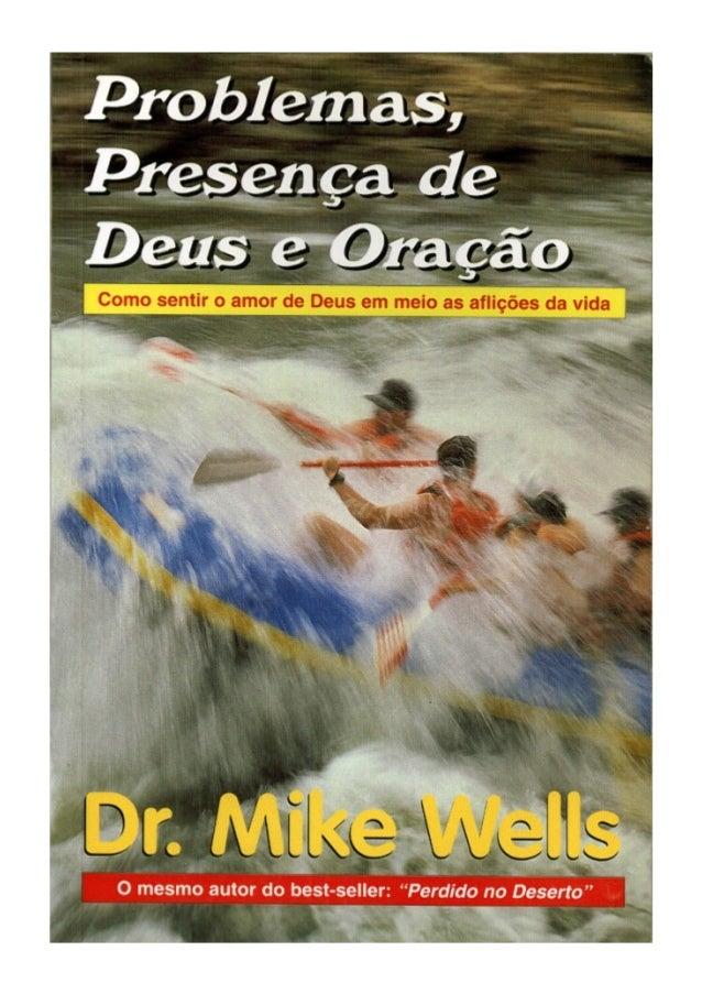 Nossos e-books são disponibilizados gratuitamente, com a única finalidade de oferecer leitura edificante a todos aqueles q...