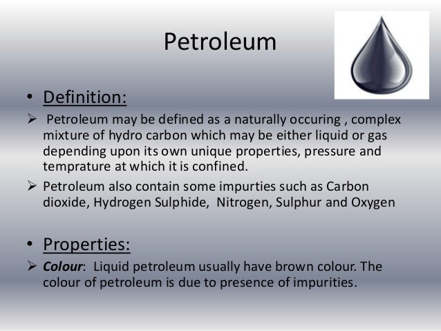 What Is The Definition Of Liquid Natural Gas