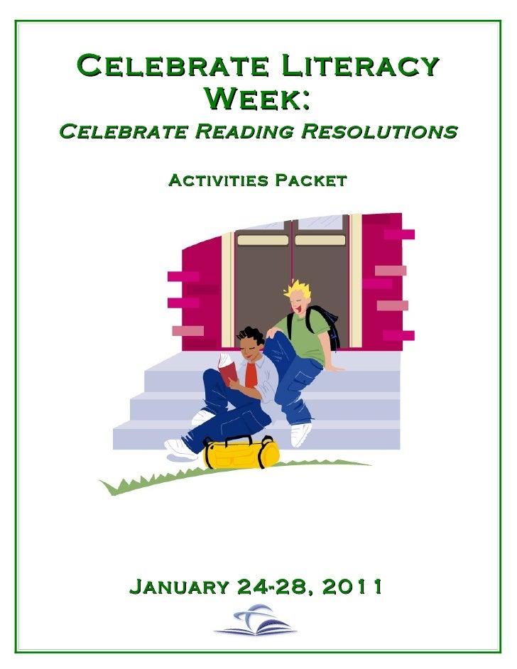 25850 celebrate literacy_week_activities_2011