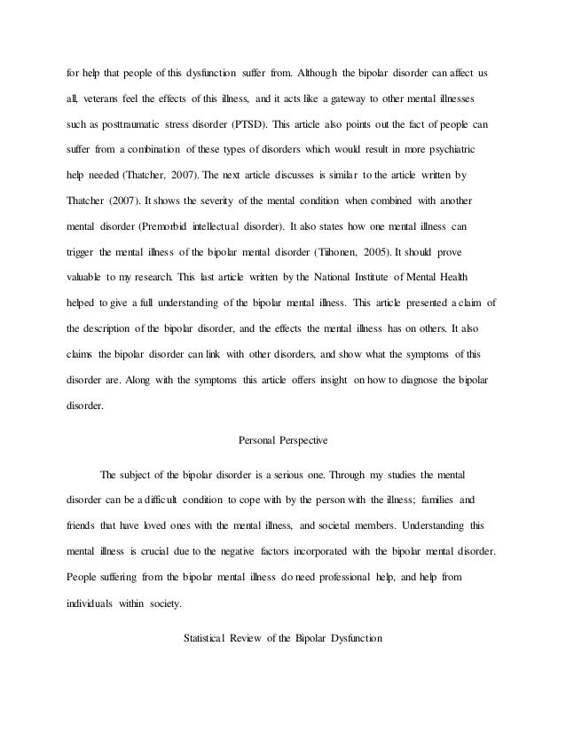 my characteristics essay is good enough
