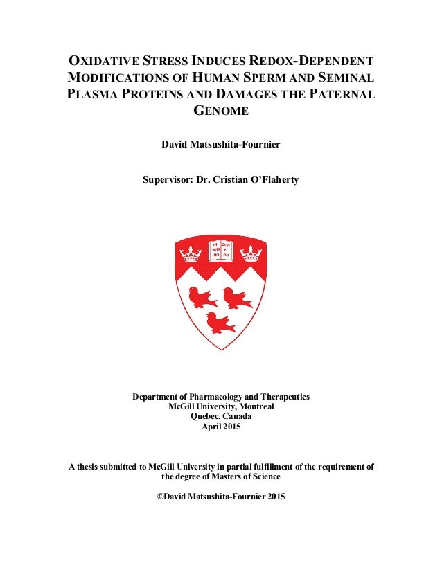 mcgill pgss thesis submission