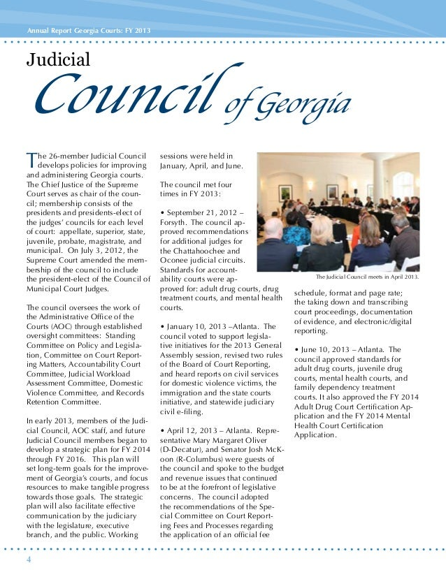 current and future issues facing courts and court administrators Discussion of some important issues the most important issues facing local courts, in my view, emanate from the court's primary mission--to secure justice for all.