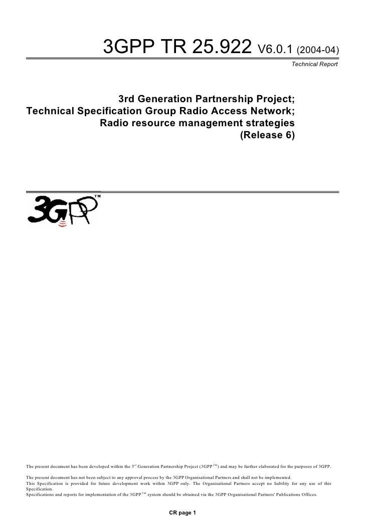 thesis on radio resource management Joint radio resource management in heterogeneous networks antónio joão nunes serrador  joint radio resource management in heterogeneous antónio joão nunes serrador  this thesis is devoted to exploring new management mechanisms required for heterogeneous.