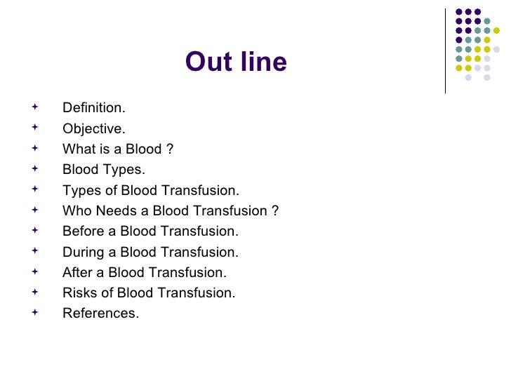 blood-transfusion-2012 Slide 2