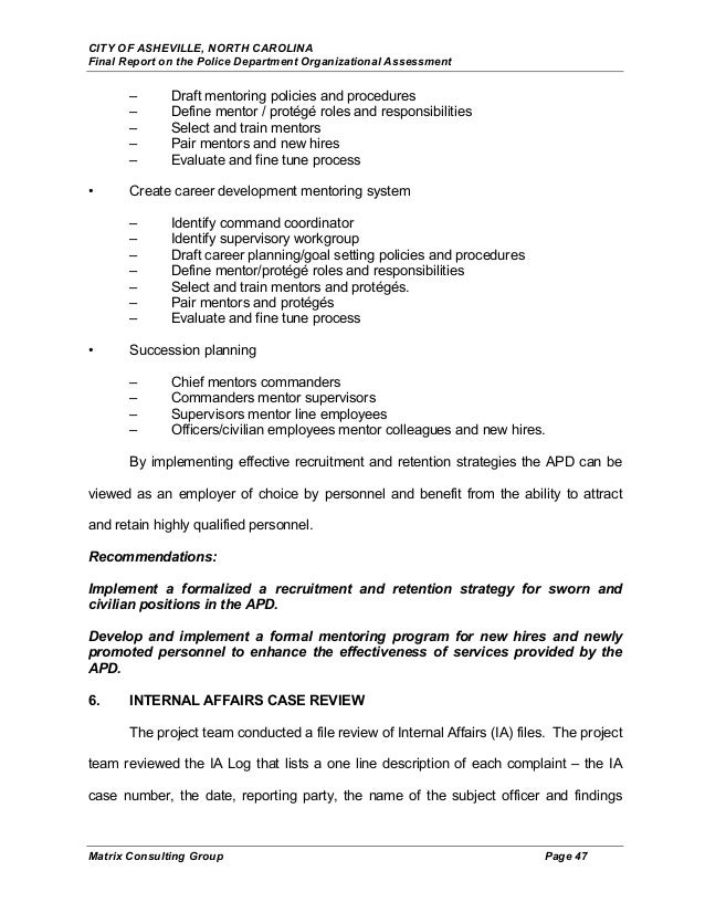 mentoring draft 6 for review with Meditation association of australia– mentoring guidelines - page 2 of 4 sample mentoring agreement (please modify as required to suit your needs.