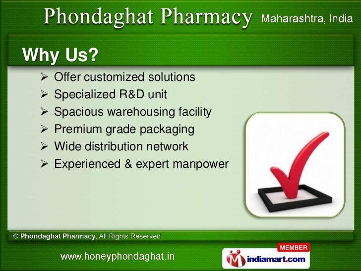 Natural Oils by Phondaghat Pharmacy Mumbai Slide 3