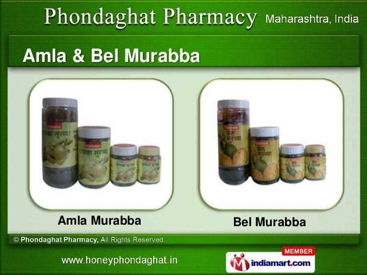 Karela Us Pharmacy