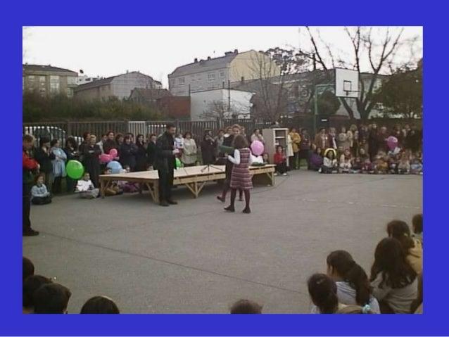 Exposición de zanfonas Abril 06