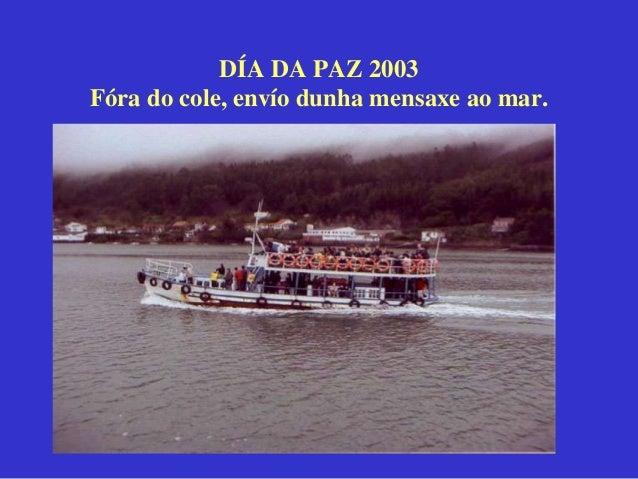 COMIDA DO NADAL 05