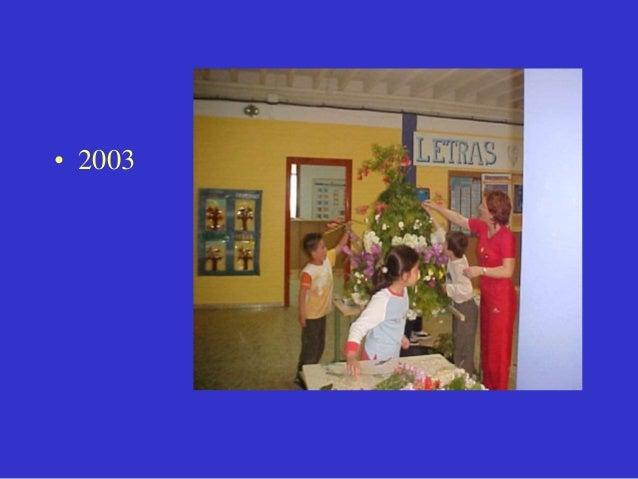 Mascota chamada Plato, do Programa Comenius, no que participou o CEIP da Solaina Cursos 99-00,00-01,01-02