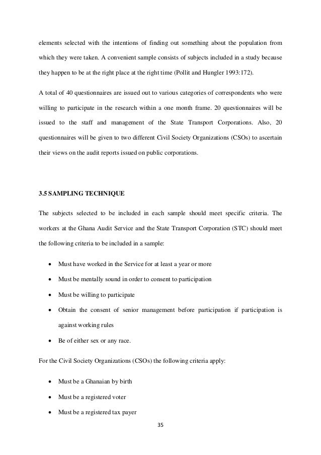 Inferential Statistics and Findings Essay