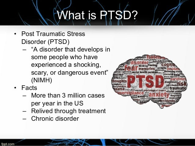war stress and trauma the vietnam Home » news » programs » ptsd & substance abuse » four decades later: vietnam veterans and ptsd  vietnam war post-traumatic stress disorder (1) vietnam war .