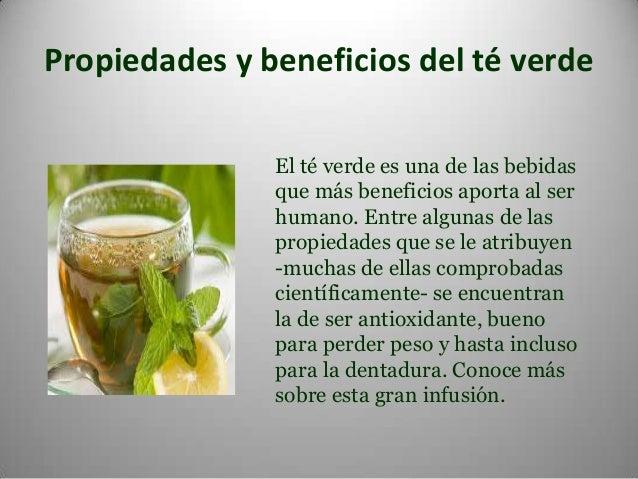 jugos verdes para bajar de peso y quemar grasa rapidamente