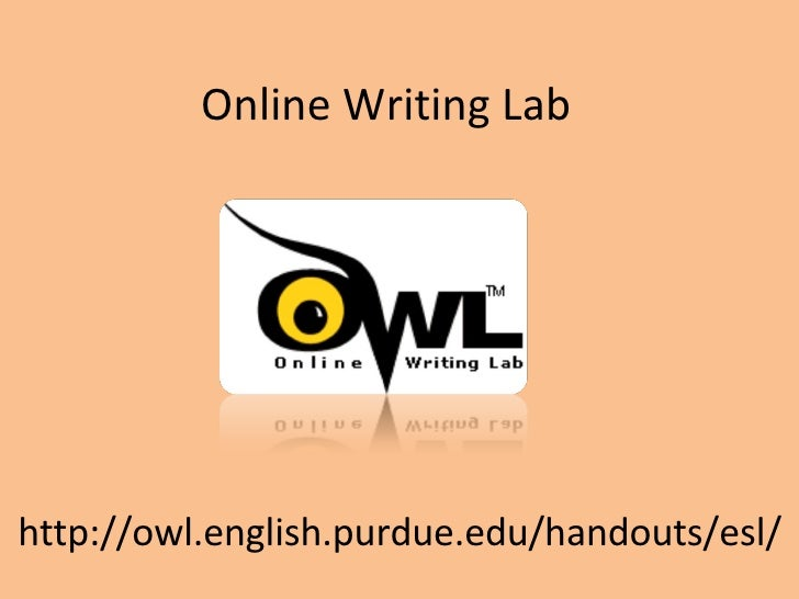 esl online resources Student resources 1-languagecom   this site has  a variety of online esl learning activities and links it also allows students to.