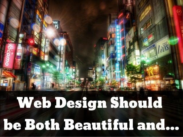 25 best web designs Slide 2