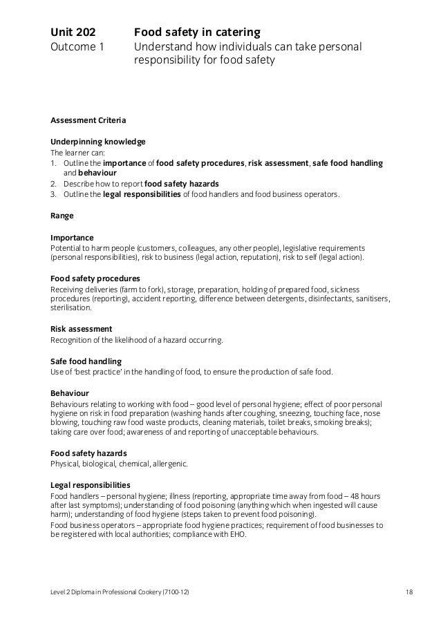 essay about conflict management test animals