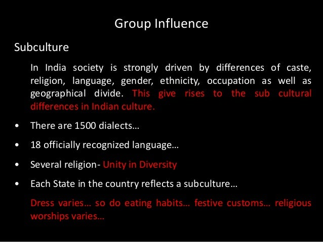 a description of the culture and subcultures within nasa What is subculture sociological definition of subculture example, sample sentence, & pronunciation of subculture free online sociology dictionary & oer.