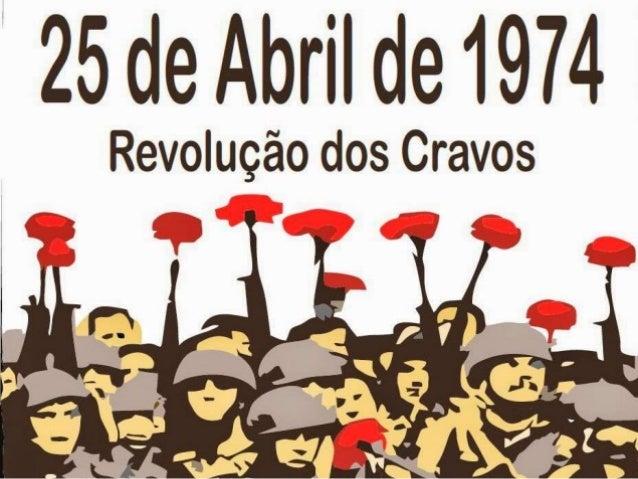 A FORZA DO POBO derrubando a violencia construíndo a paz un mundo máis libre e máis xusto saíndo á rúa sen armas cambiando...