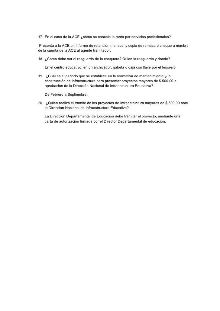 25 De Junio Guia De Preguntas Y Respuestas (2)