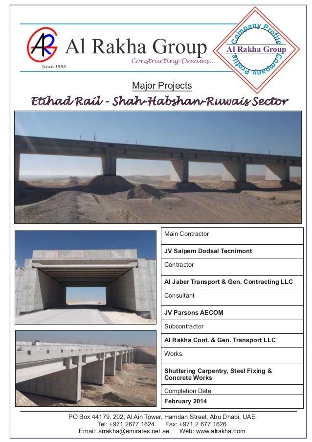khalidia men Hilton capital grand abu dhabi sheikh rashid bin saeed al maktoum street  road, abu dhabi, uae tel: +971-2-6170000 fax: +971-2-6170925 email us.