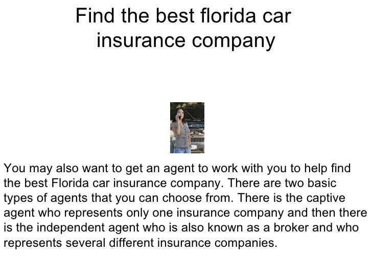 Compare Car Insurance Quotes and Rates  Insurancecom