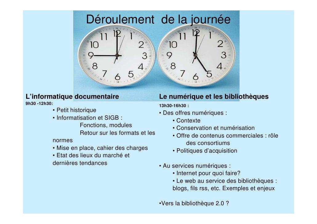 CNFPT_MEDIACENTROUEST_25janvier matin Slide 3