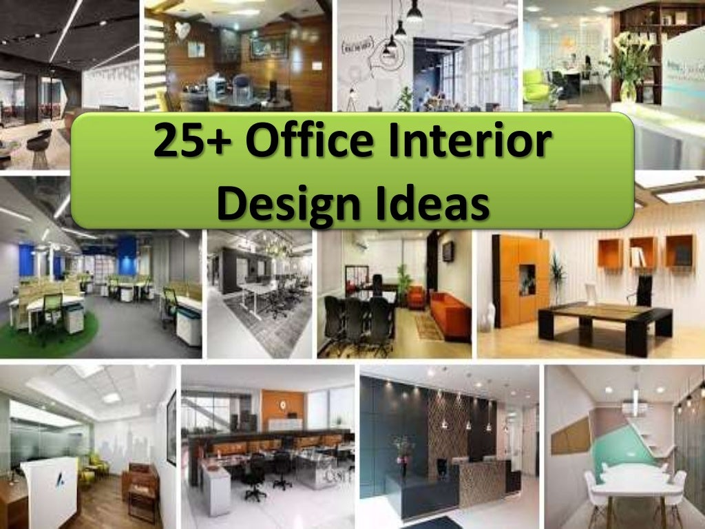 famous interior decorators hqdefault Best residential interior designers in New Delhi