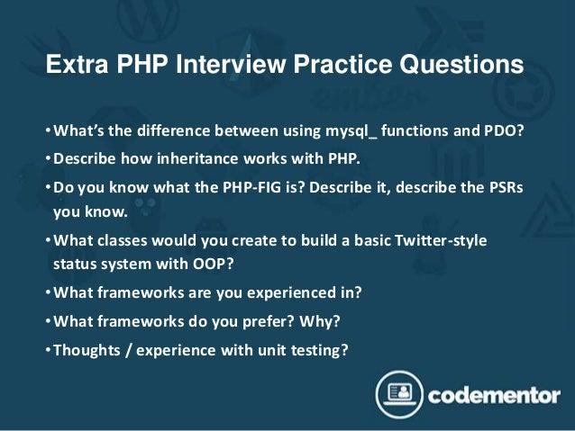 PHP Coder - elitepvpers.com