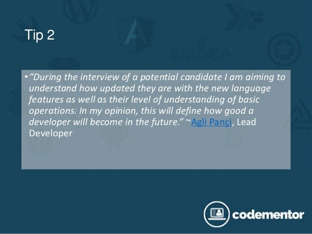 BMW Coding Forum FAQ