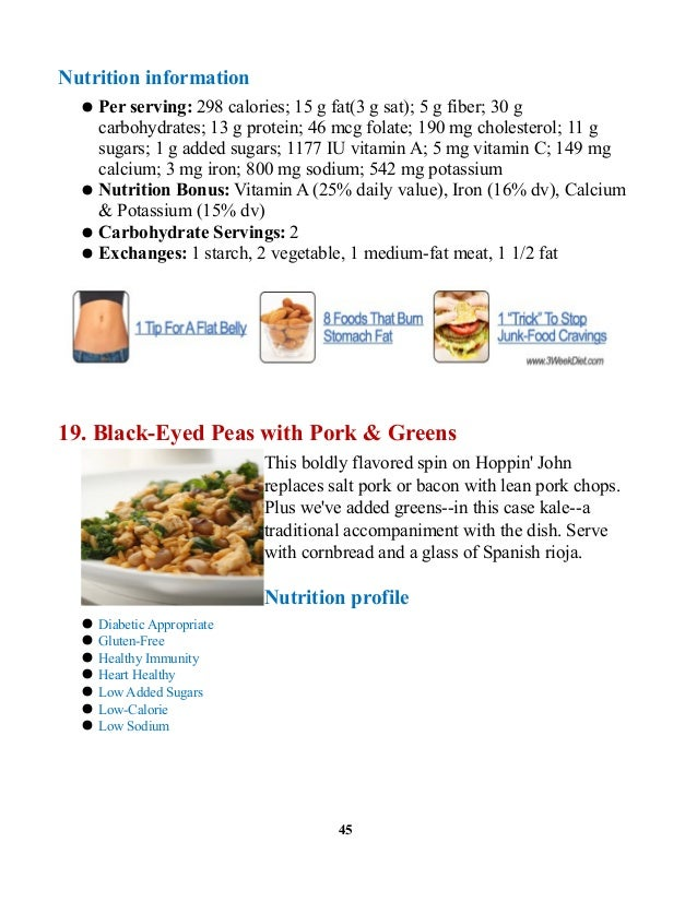 Thermogenic fat loss products picture 9