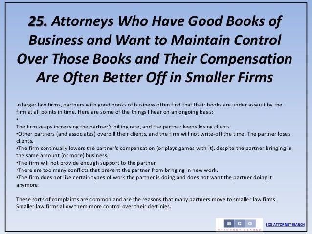 how do firms grow