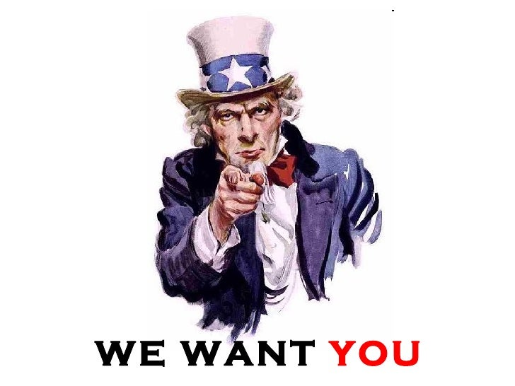https://image.slidesharecdn.com/25reasonswhyyoushouldcometoamerica020111-110102053938-phpapp02/95/25-reasons-why-you-should-come-to-america-020111-33-728.jpg?cb=1293955730