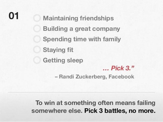 25 Time Management Hacks to Kickstart the New Year Slide 2