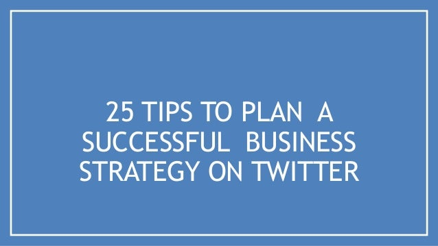 Successful Business Plan: Secrets & Strategies, 6th Edition