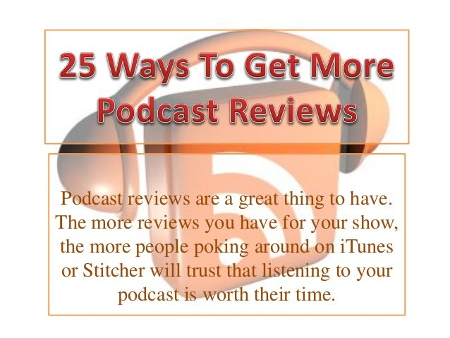 how to get people to share positive reviews