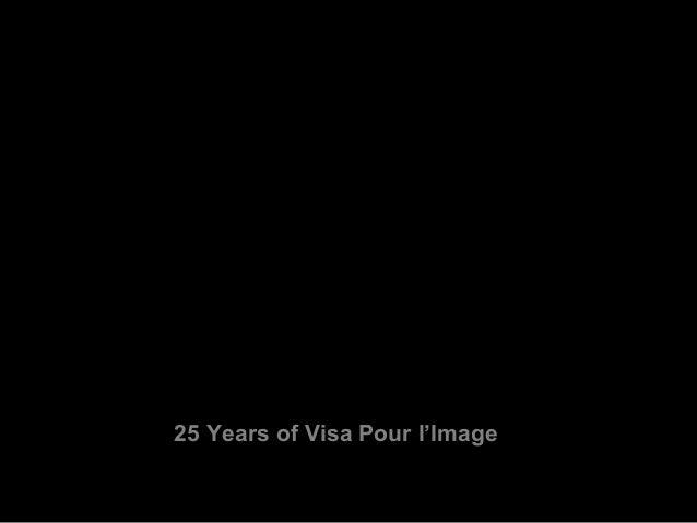 1990 Visa d'or Feature: Eric Valli & Diane Summers- Honey's hunters