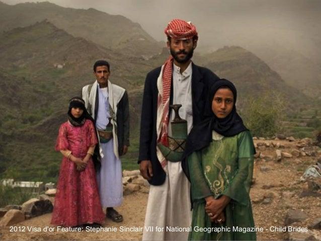 2012 Visa d'or News: Eric Bouvet Bab al-Azizia, the end.