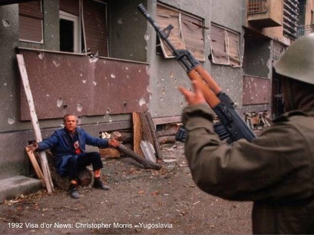 1993 Visa d'or Feature: Dario Mitidieri- Bombay's street children