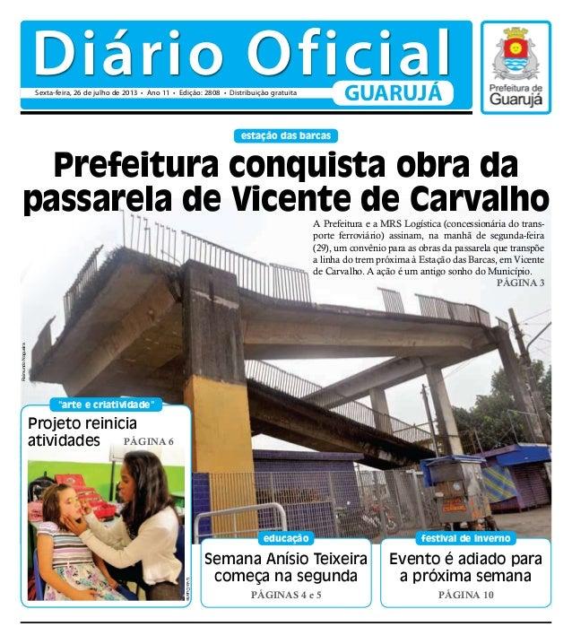 """""""arte e criatividade"""" Evento é adiado para a próxima semana Página 10 festival de inverno Semana Anísio Teixeira começa na..."""
